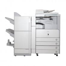 北京,佳能3245,多种机型,上门服务、每分钟45页,复印打印扫描。