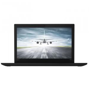 联想X280英特尔8代酷睿12.5英寸轻薄笔记本电脑