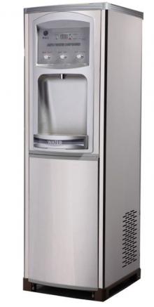 商用企业直饮水机型设备租售