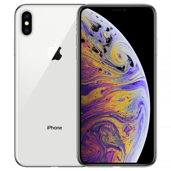 【国行全新】 iPhone XS 64G/256G/512G全网通4G手机