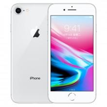 【国行全新原封】Apple iPhone 8  全网4G智能手机