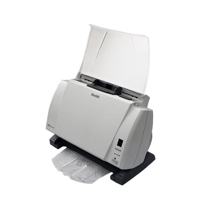 柯达 I 1220 快递单 A4纸文件 双面高速 文档彩色面单扫描仪