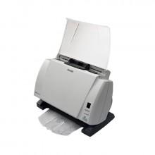 柯達 I 1220 快遞單 A4紙文件 雙面高速 文檔彩色面單掃描儀