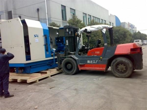 三河燕郊叉车吊车出租设备装卸吊装