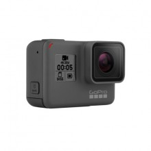 Gopro hero 5 Black 全能套装
