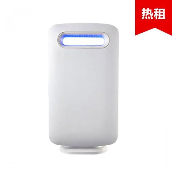 沛石 智能空气净化器