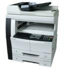 出租复印机、打印机、扫描一体机、最低至200元/月