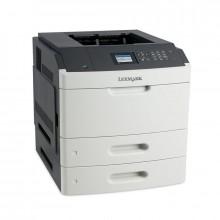 MS710 711不干胶、合同网络合同打印机