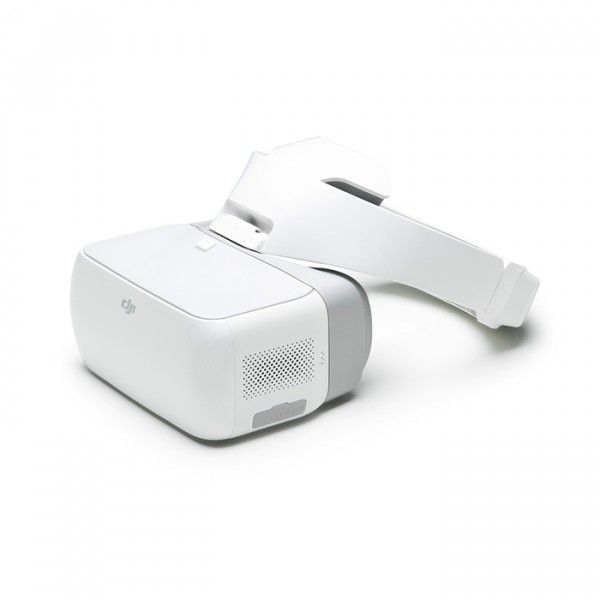 大疆DJI无人机飞行眼镜DJI GOGGLES VR眼镜