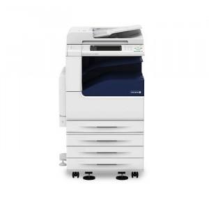廣州市全區A3多功能復印機出租200元。