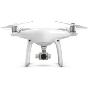 (一天起租)DJI大疆 精灵4 Phantom4pro航拍飞机无人机