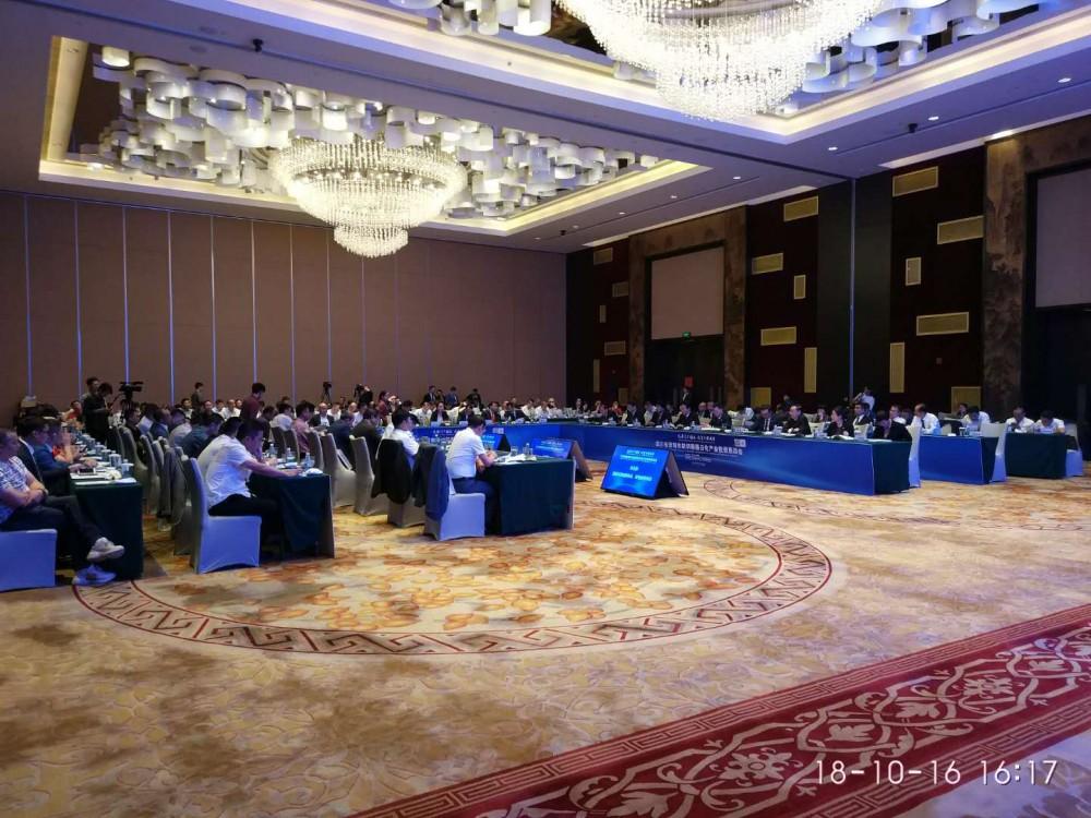 廣州手拉手會議鵝頸麥克風多人同時講話座麥