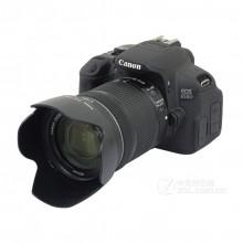 佳能650D单反相机带WIFI人像演唱会专用(武汉商家)