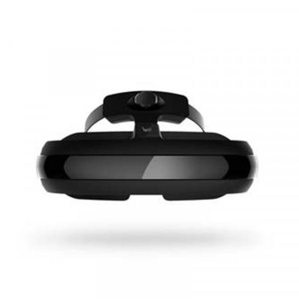 【闲猪】嗨镜Hispot H2 二代 4K VR一体机 智能 VR眼镜 3D头盔
