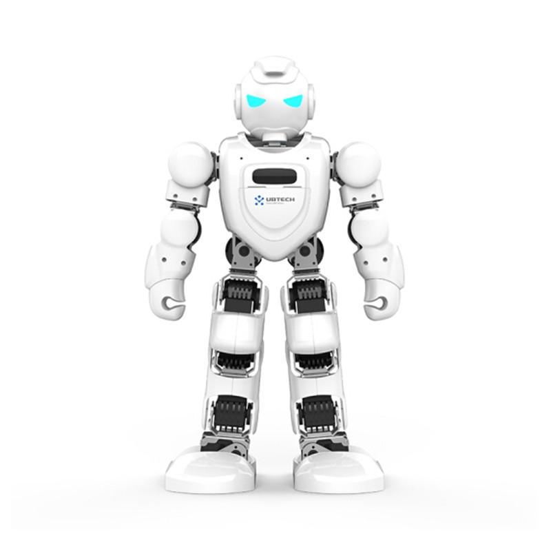 春晚机器人租赁