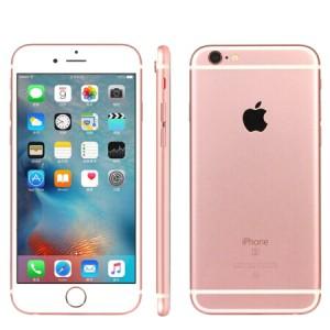 【二手95新】iPhone 6s
