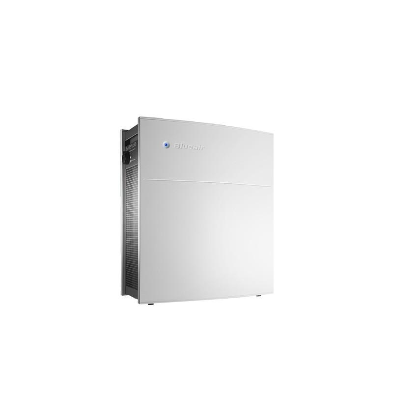 Blueair/布鲁雅尔空气净化器403 除醛除霾