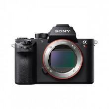 索尼(SONY) ILCE-A7R2/A7R II 微单相机 单机(不含镜头)