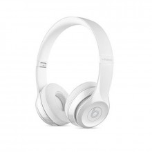 Beats solo3 Wireless 95新头戴式蓝牙耳机