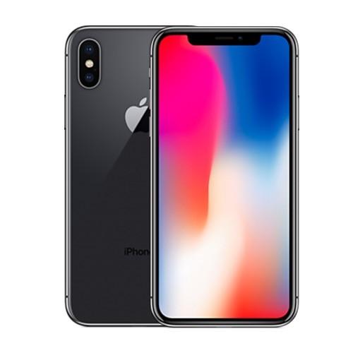 9新iPhone X