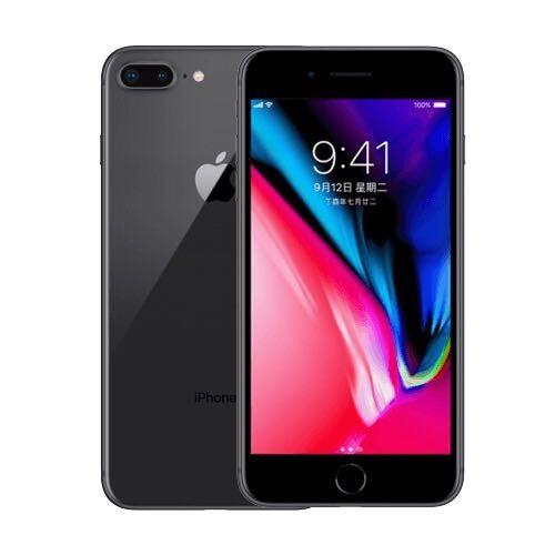 9新iPhone8plus