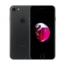 二手95新iPhone7(全网/电信/移动/联通)