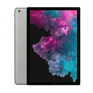 Surface Pro 3 微软平板电脑二合一