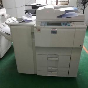 黄冈打印机租赁精选方案