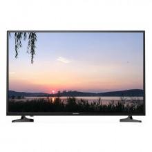创维(Skyworth) 55E5 55英寸智能网络电视 4K高清平板液晶电视