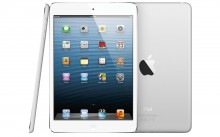 ipad mini1 16GB wifi9新