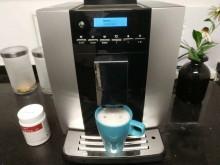 全自动咖啡机租赁
