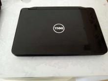 Dell便携笔记本M4040 160G固态/4g