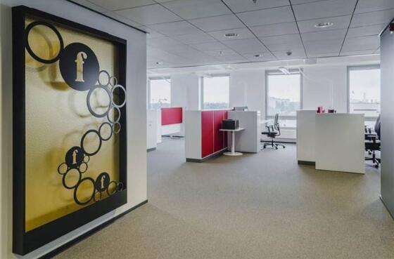 【官方**】新型办公室租赁