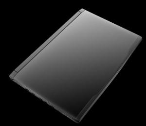 麦本本 黑麦 5X 笔记本电脑i7 GTX1050独显 轻薄商务游戏本学生