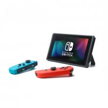 任天堂 Switch游戲機 游戲任選 多地倉庫發貨