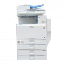 广州市专业出租黑白彩色数码3350复印机打印机免费上门维修加粉