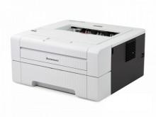 全新A4激光打印机出租(24页/分钟高速打印)