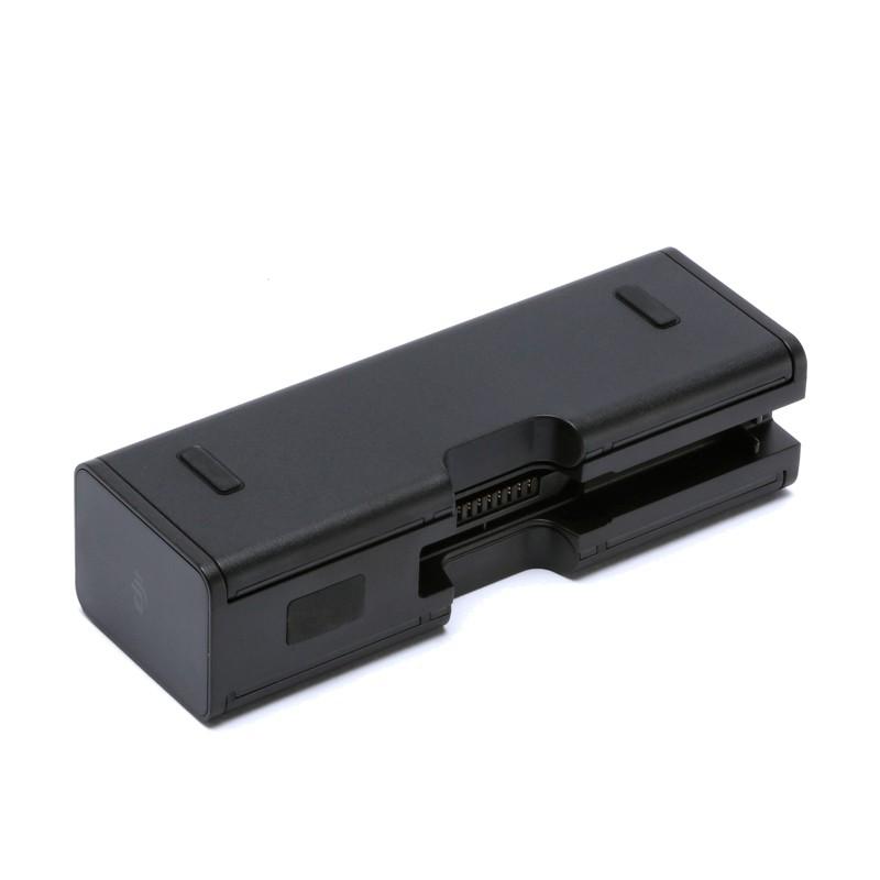 御 Air無人機 充電管家 電池管家/御Air電池 出租 租賃
