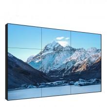 先科LED40HD590 电视机亚博体育官网投注
