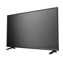 创维70G6XXX-R0107 电视机 租赁