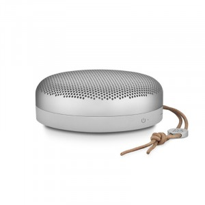 【闲猪】B&O PLAY(Bang & Olufsen)BeoPlay A1 便携蓝牙音箱(限IOS系统)