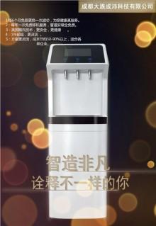 大族商用 VL-RO12(新款立式)直飲凈化器直飲機