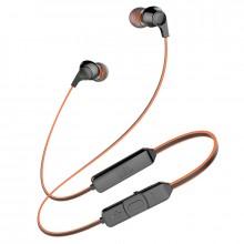 JBL T120BT蓝牙音乐耳机