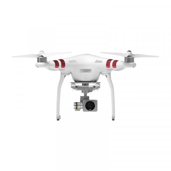 【闲猪】DJI大疆精灵 Phantom 3 Advance 2.7K航拍无人机