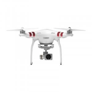 【閑豬】DJI大疆精靈 Phantom 3 Advance 2.7K航拍無人機