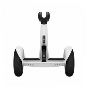 【闲猪】小米(MI)小米平衡车plus 9号平衡车智能体感车双轮电动代步车 小米平衡车