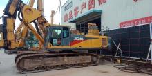 广州旋挖钻机