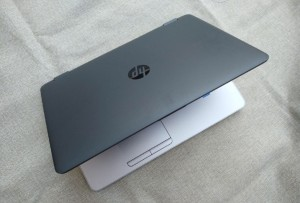i5 6300 惠普2G独立显卡游戏笔记本