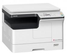 广州东芝2303A全新复印机出租