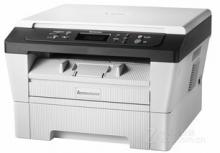 联想M7400 三合一打印机